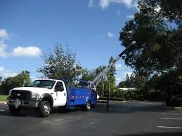 Ford F550 Service Trucks / Utility Trucks / Mechanic Trucks In ... You May Already Be In Vlation Of Oshas New Service Truck Crane 1997 Ford Fsuper Duty Mechanics Service Truck For Sale Youtube Ledwell 2011 Ford F550 Sd 4x4 Mechanics Tr Service Utility Truck For Sale Norcal Motor Company Used Diesel Trucks Auburn Sacramento New Peterbilt Sale Tlg Mechansservice Curry Supply Company Welcome To Hd Trucks Equip Llc Home Of Low Mileage And Usage 2002 567720 Body Elindustriescom Custom Bodies Flat Decks Mechanic Work