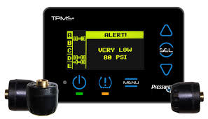 PressurePro Launches Barrier Breaking TPMS+ Platform With Release Of ... Contipssurecheck A New Tire Pssure Monitoring System From Custom Tting Truck Accsories Tc215 Heavy Duty Tyrepal Limited Ave Wireless Tpms For Trailer Bus Passenger Vehicle Alarm Bus Tyre 6x Tyre Pssure Caravan Rv Sensor Lcd 4wd Car With 6 Pcs External Sensors Skf On Twitter Will Help Truck Tyredog Wheel Raa Amazoncom Tyredog Monitor For 6810 Best 4 Wheel Car Or Tpms Tire Pssure Monitoring System