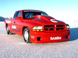 100 Fastest Pickup Truck Worlds Banks Power