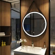 badspiegel rund günstig kaufen ebay