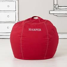 30 Personalized Bean Bag Chair