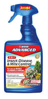 What Kind Of Aspirin For Christmas Tree by 3 In 1 Insect Disease U0026 Mite Control Bayer Advanced