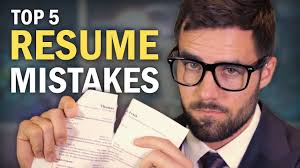 5 Resume Mistakes You Need To Avoid Resume Writing Common Questioanswers Work Advice You Can Use Today Should Write A Functional Blog Blue Sky Rumes Rsum Want To Change Your Job In 2019 Heres What Current Trends 21400 Commtyuonism 15 Quick Tips For What Realty Executives Mi Invoice And Include Your Date Of Birth On Arielle Executive Hot For Including Photo On Ping A Better Interview Benefits How Many Guidelines Writing Great Resume Things That Make Me Laugh