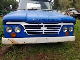 1964 Dodge D100 For Sale | ClassicCars.com | CC-1118077 1964 Dodge D100 2wd Youtube Car Shipping Rates Services D500 Truck Netbidz Online Auctions Exclusive Power Wagon My W500 Maxim Fire Sweptline Texas Trucks Classics Pickup For Sale Classiccarscom Cc889173 Tops Wallpapers Dodgeadicts D200 Town Panel Samsung Digital Camera Flickr Hot Rods And Restomods Dodge A100 Classic Other Sale Mooses Project Is Now Goldbarians Video