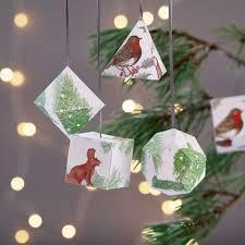 Christmas Decor Handmade