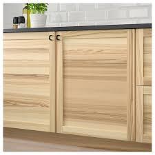 küchenfronten tauschen und selbst bauen oder lackieren
