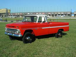 Old 4x4 Pickup Trucks | And GMC 4X4s Gone Wild - The 1947 ... Bangshiftcom 1964 Chevy Detroit Diesel Chevrolet C10 For Sale On Classiccarscom Lambrecht Classic Auction Update The Trucks Of The Sale 1963 Pickups And Trucks Pinterest Truck Bed Old Photos Collection All 64 Value Carviewsandreleasedatecom Daves Custom Cars Apache Classics Autotrader For View Blog Post One Great Project1964 Chevy Stepside Custom Customer Gallery 1960 To 1966 New Used Silverado 1500s In Massachusetts