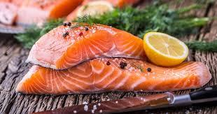 comment cuisiner du saumon surgelé comment cuire le saumon