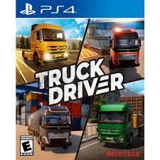 100 Truck Driving Jobs In San Antonio Driver