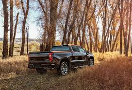 2019 Chevrolet Silverado 2017 Chevrolet Silverado 2500hd Reviews And Rating Motor Trend 042012 Coloradogmc Canyon Pre Owned Truck 2006 Rally Sport History Pictures Value Gm Recalls Thousands Of Malibu Colorado Volt Vehicles 2014 Gmc Sierra Recalled Over Power Steering General Motors Recalls 662656 Additional Vehicles 2002 Exterior Trim Paint Fading 1 Complaints 42015 2015 Suburban 8000 Pickup Trucks For Problem 55000 Suvs Steeringcolumn Defect Recall Million Pickup Trucks May Have Faulty Seatbelts 52017 Chevy Pickups Due To