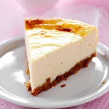 la cuisine de bernard fondant la cuisine de bernard cheesecake magnifique jeff knaggs