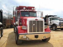 2008 PETERBILT 367 TRI-AXLE DUMP Peterbilt 379 Tri Axle Dump Trucks For Sale Best Truck Resource Freightliner Triaxle Youtube Midwest Peterbilt 378 Dump Truck Market 116th Big Farm Yellow Tandem N Trailer Magazine Used Trucks For Sale In Pa Goodman And Tractor Amelia Virginia Family Owned Operated 2000 Tri Axle T2931 Sold 359 15 Yard Box Cummins 400 Hp Diesel 13 2011 388 Pics And Straight Plus Used 1 Ton Together With