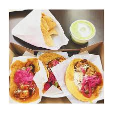 100 Taco Truck Catering Bay Area Pink 40 Photos 29 Reviews Food S University