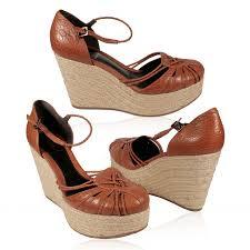 fendi women shoes at dellamoda com
