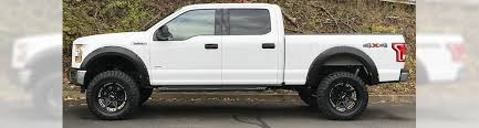 Advantage Auto Sales | New Dealership In New Kensington, PA 15068 Ford Pickup Trucks In Pennsylvania For Sale Used On New 2018 Ram 1500 For Sale Near Pladelphia Pa Norristown Used Lifted Trucks In Pa Youtube Us Sells More Cars Than Ever 2016 Fords Fseries Gabrielli Truck Sales 10 Locations The Greater York Area Chevrolet Silverado Oxford Jeff D 2010 Toyota Tacoma Access Cab City Carmix Auto Harrisburg Patruck Mania Bedford 2013 Chevy Rocky Ridge Lifted Blaise Alexander Muncy Bloomsburg Used 2006 Ford F250 2wd 34 Ton Pickup Truck For Sale In 29273 Best Diesel And Power Magazine