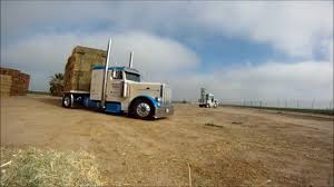HAY HAULER (loading Time Lapse) - YouTube Filerefueling Hay Truckjpg Wikimedia Commons Highway 99 Reopens In South Sacramento After Hay Truck Fire Fox40 Semi Truck Load Of Kims County Line Did We Make A Small Stock Image Image Biological Agriculture 14280973 Boys Life Magazine Old With Photo Trucks Rusty 697938 Straw Trailers Mccauley Richs Cnection Peterbilt 379 At Truckin For Kids 2013 Youtube Hay Train West Coast Style V1 Truck Farming Simulator 2019 John Deere Frontier Implements Landscape Mowing Dowling Bermuda Celebrity Equine Llc
