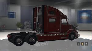 ATS]American Truck Simulator VOLVO VNL TRUCK SHOP V1.2 - YouTube Chrome Shop Mw Transportation Announces The Opening Of New Truck Service Jemm Trailer Durham Toronto Servicing Do We Need Any More Trucks In Our Community Guracenterrepairshopdieseltrucks01 247 Help 210378 The Ultimate Speedhunters Diesel Repair Inland Empire Youtube People Buy Coffee At Editorial Photography Image Amelias Flower Facebook Heavy Duty Semi Body Tlg Auto Engine Transmission Twin Falls Id Lvo Vnl Truck Shop