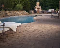 How To Create A Backyard Spa Getaway (Pro Tips + Ideas) | INSTALL ... Backyard Spa Designs Swim Best 25 Asian Pool And Spa Ideas On Pinterest Bamboo Privacy Zen Small Ideas Back Yard With Cfbde Surripuinet Pool Integrity Builders Poolsspas Murrieta Day Hair Studio 117 Best Poolspa Images Pavers Keys Reviews Home Outdoor Decoration Swimming Photo Gallery Jacksonville Middleburg Free Images Villa Swim Swimming Backyard Property Phoenix Landscaping Design Remodeling