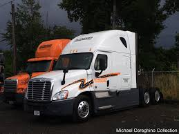 Brand New Schneider Freightliner Cascadia Evolution With N… | Flickr Schneider Truck Driving Jobs Best 2018 Entry Level Jobsluxury School Lifetime Trucking Job Placement Assistance For Your Career Cdl A National To Go Public In 2017 Image Kusaboshicom Posts Record 1q Profits Raises Forecast Year Driver Tanker Opportunities Youtube Profit Growth Strong At New Logo And Tractor Decals Close Up Ph Flickr Dicated
