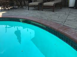 tag tile ask the pool