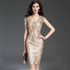 online get cheap homecoming dresses short long sleeve aliexpress