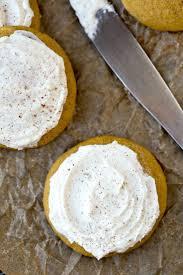 Libbys Soft Pumpkin Cookie Recipe by 1254 Best Pumpkin Recipes Images On Pinterest Pumpkin Recipes
