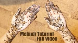 How To Do Mehndi At Home | Simple And Easy | Front Hand Mehndi ... 25 Beautiful Mehndi Designs For Beginners That You Can Try At Home Easy For Beginners Kids Dulhan Women Girl 2016 How To Apply Henna Step By Tutorial Simple Arabic By 9 Top 101 2017 New Style Design Tutorials Video Amazing Designsindian Eid Festival Selected Back Hands Nicheone Adsensia Themes Demo Interior Decorating Pictures Simple Arabic Mehndi Kids 1000 Mehandi Desings Images