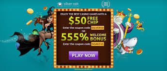 Silver Oak Online Casino Welcome Pack | Casino Bonus Codes 365 Hallmark Casino 75 No Deposit Free Chips Bonus Ruby Slots Free Spins 2018 2019 Casino Ohne Einzahlung 4 Queens Hotel Reviews Automaten Glcksspiel Planet 7 No Deposit Codes Roadhouse Reels Code Free China Shores French Roulette Lincoln 15 Chip Bonus Club Usa Silver Sands Loki Code Reterpokelgapup 50 Add Card 32 Inch Ptajackcasino Hashtag On Twitter
