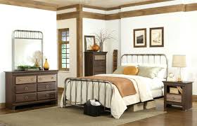 Kmart King Size Headboards by Standard Picture Frame Sizes Walmart Full Size Of Bed Framesmetal
