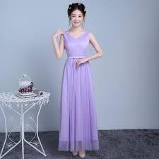 online get cheap bridesmaid dresses for women aliexpress com