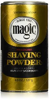 Amazon.com : SoftSheen-Carson Magic Fragrant Shaving Powder, 4.5 Oz ... Idaho Hydro Jetting Inc Hydro Jetting Hydrojetting Jerome 2012 Nissan Altima 25 S Magic Auto Center Of Canoga Park Used 2009 Audi A3 Prem Cars In Magic Touch Rvs New Trailers 5th Wheels Toy Haulers The Gathering Trading Card Game Cartamundi Permitted Gaming Property The Mcenery Company 2018 Nissan Titan Sv 1n6aa1ej4jn504254 Grainger Of Beaufort Home Page 1021 Gallery Local Lottery Winners Southern News Food Bus Middlesex Community College Middletown Ct And Cars Fond Du Lac Ford Mazda Chevrolet Gmc Buick Money Trick For Homeless Youtube