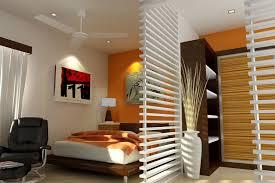 100 At Home Interior Design Famous Interior Designers In Delhi Noida Top Home Interior