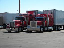 Elegant 20 Images Used Trucks Sacramento | New Cars And Trucks Wallpaper Tow Trucks For Salefordf450 Holmes 480sacramento Caused Light Lumber Racks Ladder Pickup With Caps Sale Sacramento Steam Community Guide Truck Dealer Locations Arizona Lakeland Fl Kelley Used Diesel Auburn Caused Ca Hours Western Center Forsale Central California And Trailer Sales Cars Car Dealership Elite Motors Norcal Motor Company 2017 Freightliner Scadia 125 Evolution Tandem Axle Sleeper For Beautiful Autorama 2016 Kustomrama X35 800lb Weight Tested Universal Pick Up Two Bar Rack Beds Tailgates Takeoff