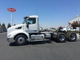 INTERSTATE TRUCK CENTER Stockton & Turlock, CA International ...