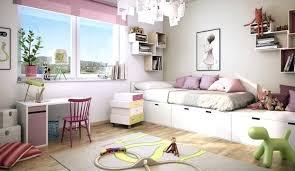 chambre enfant soldes accessoire pour chambre accessoire chambre avec tapis design pour