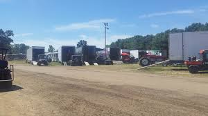 Tomah Truck And Tractor Pull Tomahwi Tractor Pull My Life Style Pulling Tractors Lance Fleming In Tomah 2016 Youtube Truck And Limit Pro Stock 2018 Big Crowds Expected For Tractor Pull State Regional A Success Journal Lacrossetribunecom Catch Modified Mini Action Tonight On Ntpa Diesel Super 4x4 Wisconsin
