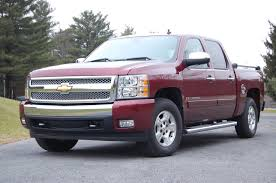 Ways To Increase Chevrolet Silverado 1500 Gas Mileage | AxleAddict 2019 Chevy Silverado How A Big Thirsty Pickup Gets More Fuelefficient 2017 Ram 1500 Vs Toyota Tundra Compare Trucks Top 5 Fuel Efficient Pickup Grheadsorg 10 Best Used Diesel And Cars Power Magazine Fullyequipped Tacoma Trd Pro Expedition Georgia 2015 Chevrolet 2500hd Duramax Vortec Gas Pickup Truck Buying Guide Consumer Reports Americas Five Most Ford F150 Mileage Among Gasoline But Of 2012 Cporate Average Fuel Economy Wikipedia S10 Questions What Does An Automatic 2003 43 6cyl
