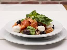 cuisine detox free images dish meal green mediterranean produce vegetable