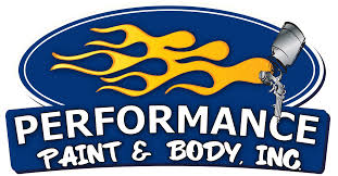 Truck Accessories | Performance Paint & Body In Sioux Falls, SD Dodge Truck Accsories Best Of Dakota Hills Bumpers And Trucks 2012 Ram Ux32004 Undcover Ultra Flex Ram Pickup Bed Cover Chevy Silverado Body Parts Diagram Chevrolet S 10 Xtreme Interior Cool Ford Leander We Can Help You Accessorize Your Window Tint Car Commercial Residential Covers Hard Locks San Diego 107 Pick Up 1994 1500 For Beamng 2500 Diesel Photos Sleavinorg Ranch Hand Boerne Tx The 2018