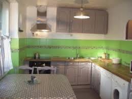 chambre grise et verte meilleur 44 image cuisine verte et grise brillant madelocalmarkets com