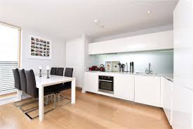 100 Penthouse In London 2 Bedroom Property For Sale In Hardwicks Square SW18