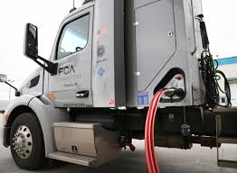 Natural Gas Truck Sales Down - Truck News Green Fleet Management With Natural Gas Power Conference Wrightspeed Introduces Hybrid Gaspowered Trucks Enca How Elon Musk And Cheap Oil Doomed The Push For Vehicles Anheerbusch Expands Cngpowered Truck Fleet Joccom Basics 101 What Contractors Need To Know About Cng Lng Charting Its Green Course Volvo Trucks Reveals Upcoming Engine Ngv America The National Voice For Vehicle Industry Compressed Station Fuel Shipley Energy Kane Is Able Expands Transportation Powered Scania G340 Truck Of Gasum Editorial Photography Image Wabers Add Natural New Arrive Swank Cstruction Company Llc