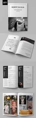 30 Creative Resume Templates: To Land A New Job In Style Cvita Cv Resume Personal Portfolio Html Template 70 Welldesigned Examples For Your Inspiration Stylio Padfolioresume Folder Interviewlegal Document Organizer Business Card Holder With Lettersized Writing Pad Handsome Piano 30 Creative Templates To Land A New Job In Style How Make Own Blog Into A Dorm Ya Padfolio Women Interview For Legal Artist Sample Guide Genius Word Vsual Tyson Portfoliobusiness Pu Leather Storage Zippered Binder Phone Slot