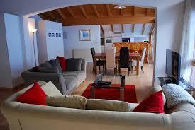100 Attic Apartment Floor Plans BeyulGrindelwaldMonteRosaatticapartmentaccommodation