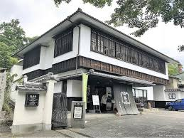100 Bali Tea House Five Tea Houses To Visit In Uji The Travelling Squid