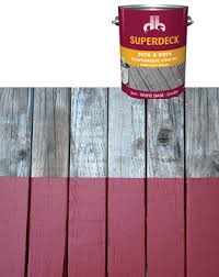 superdeck deck and dock elastomeric coating colors deck work wish list how to