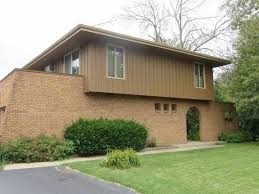El Patio Eau Claire Water Street by Coldwell Banker The Realty Group Search For Homes In Milton Wi