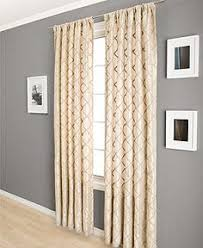 curtains light simple gray and white my style pinterest