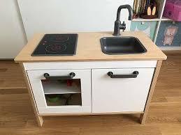 küche ikea willhaben