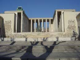 musee d modern de la ville de exhibitions the top venues digest